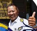 diving team anatano kiyoshi