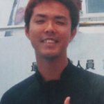 Yoichi Miyahira