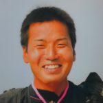 toru hasegawa